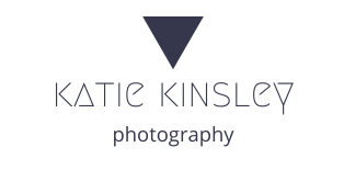 katie kinsley photography